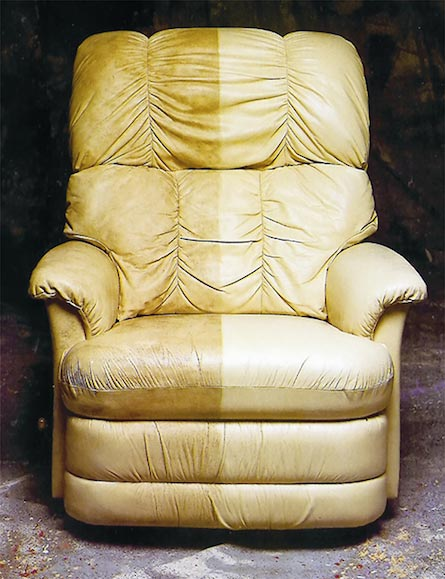 Sensational Leather Cleaning Spiritservingveterans Wood Chair Design Ideas Spiritservingveteransorg
